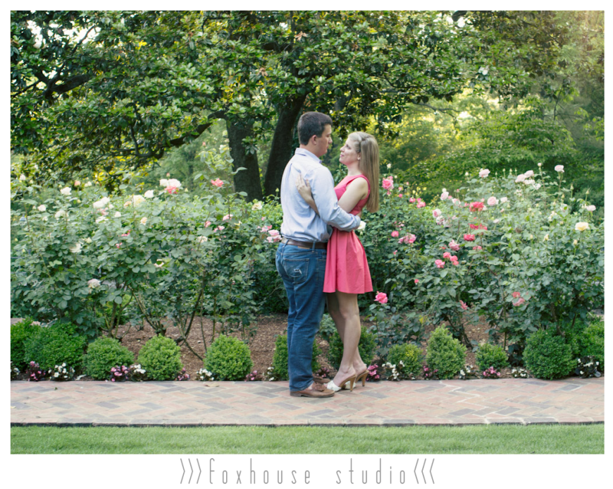 Huntsville, Alabama Wedding Photographer