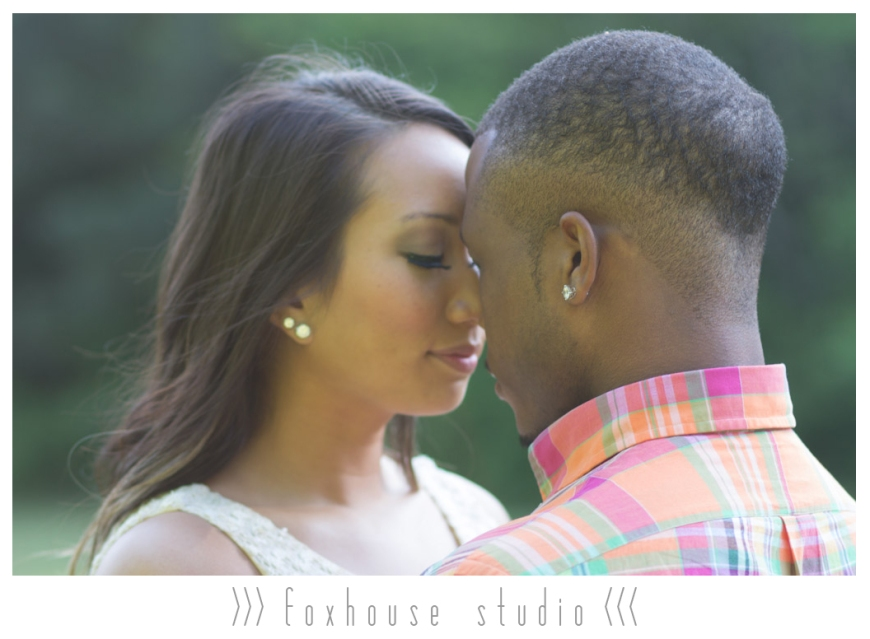 Huntsville Alabama Wedding Photographer