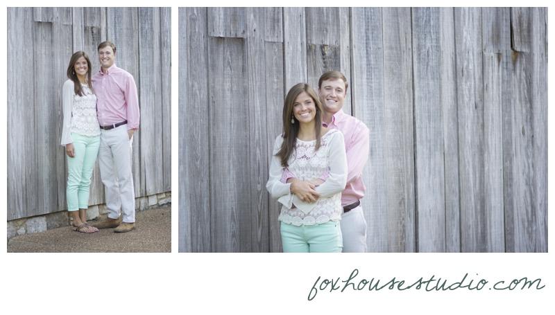 Huntsville, Alabama Wedding Photographer_0028