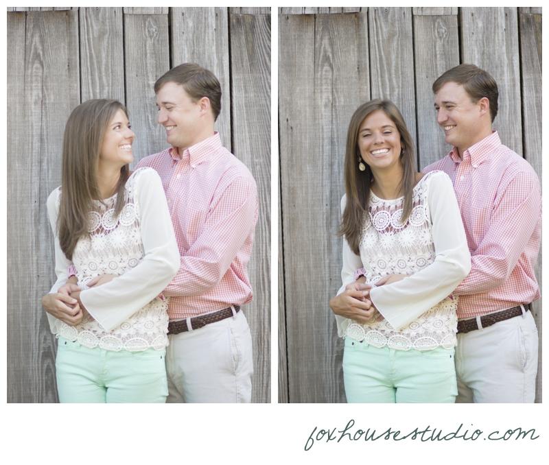 Huntsville, Alabama Wedding Photographer_0029