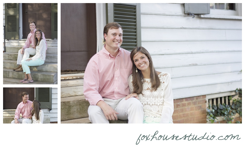 Huntsville, Alabama Wedding Photographer_0033