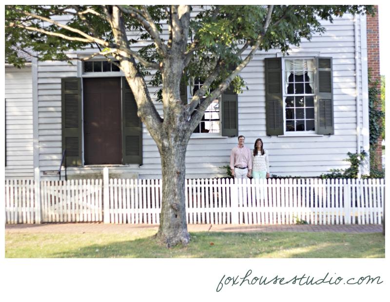 Huntsville, Alabama Wedding Photographer_0035