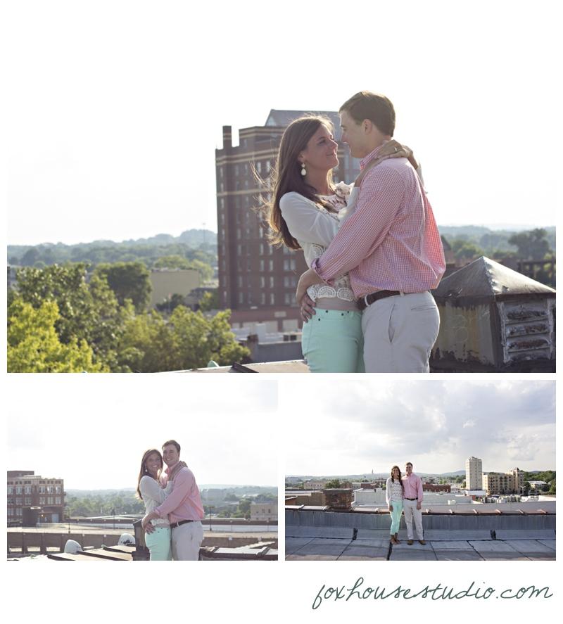Huntsville, Alabama Wedding Photographer_0039