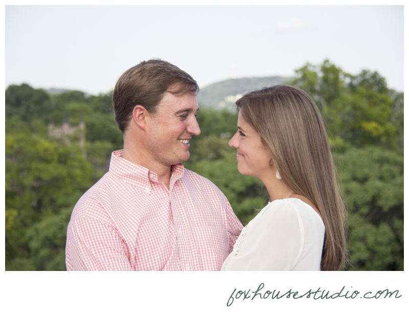 Huntsville, Alabama Wedding Photographer_0040