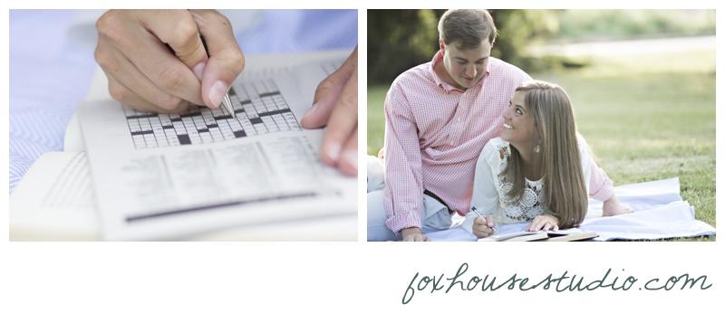 Huntsville, Alabama Wedding Photographer_0042