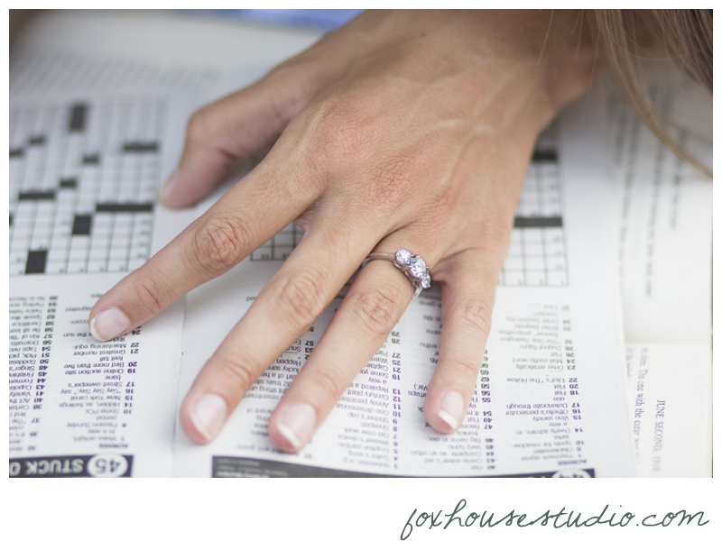 Huntsville, Alabama Wedding Photographer_0043
