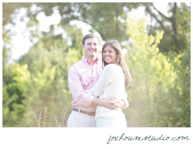 Huntsville, Alabama Wedding Photographer_0045