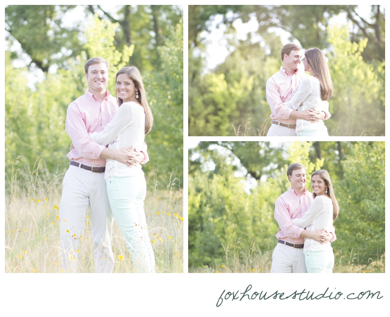 Huntsville, Alabama Wedding Photographer_0046
