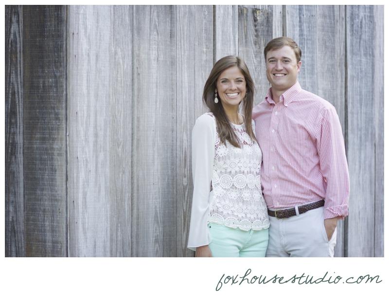 Huntsville, Alabama Wedding Photographer_0052